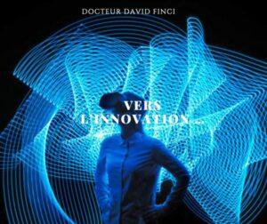 Vers l'innovation, en gynécologie - Dr Finci à Genève